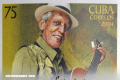 Música: Chan Chan – Buena Vista Social Club (+Video)
