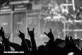 ¿Por qué se celebra el Día Mundial del Rock?
