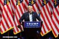 5 razones por las que Trump será el futuro presidente de EE.UU., según Michael Moore