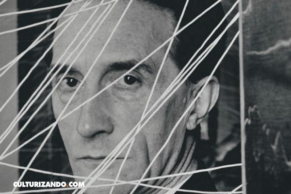 ¿Conoces estas dos increíbles obras de arte de Duchamp?