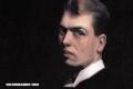Edward Hopper en 5 grandes obras