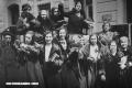 Uruguayas ¡a votar! El primer país de América Latina en reconocer el sufragio femenino
