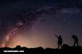 La Nota Curiosa: ¿Cuántas estrellas hay en el Universo?