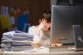4 técnicas para reducir el estrés laboral