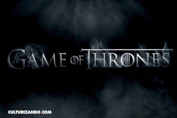 ¡Vota! ¿Cuáles son tus personajes favoritos de Game of Thrones?