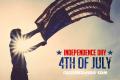 Lo que no sabías sobre el '4 de Julio'