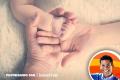 'Amor de familia' por Ismael Cala