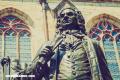 Cápsula Cultural: ¿Quién fue Johann Sebastian Bach?
