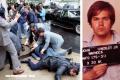 Liberarán a John W. Hinckley, Jr., el hombre que intentó asesinar Reagan