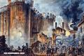 ¿Cuánto sabes sobre la Revolución Francesa?