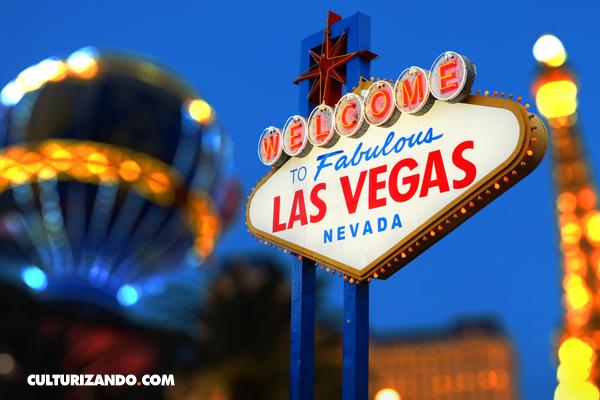 Lo que debes saber sobre Las Vegas