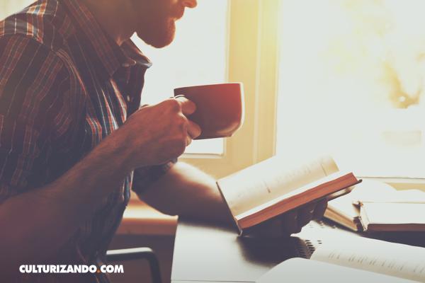 10 hábitos para mejorar la lectura