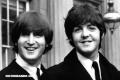 El día que Lennon conoció a McCartney