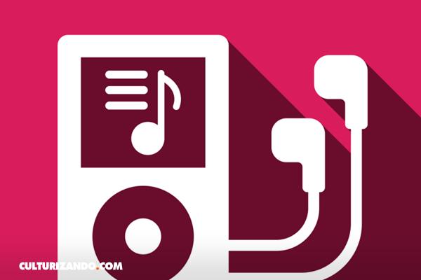 El origen de un invento: El MP3