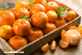10 beneficios que aporta la mandarina