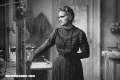 Grandes Mujeres: Marie Curie (+Frases)