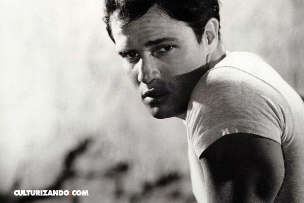 Marlon Brando en 5 grandes películas (+Videos)