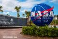 ¿Cuándo se creó la NASA? (+Video)