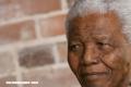 Vidas Interesantes: Nelson Mandela