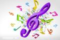 La Nota Curiosa: ¿Conoces el origen de las notas musicales?
