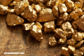 ¿Qué sabes sobre la leyenda de 'El Dorado'?