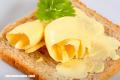 La curiosa historia de la margarina
