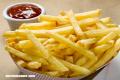 La Nota Curiosa: ¿Las papas fritas generan adicción?