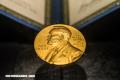 Tres científicos famosos que nunca ganaron un Nobel