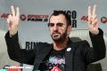 10 datos que prueban que Ringo Starr es mejor baterista de lo que muchos creen (+Video)