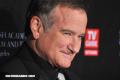 Cosas curiosas que no sabías sobre Robin Williams