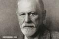 ¿Freud adicto a la cocaína? La 'droga milagrosa' que casi arruina su carrera