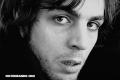 Pink Floyd: La psicodelia de Syd Barrett (Parte I)