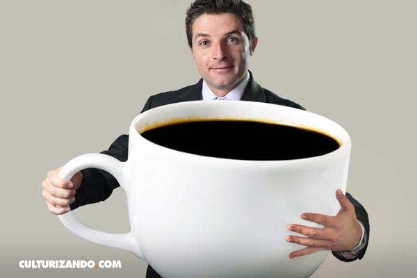 ¿Existe una sobredosis letal de cafeína?
