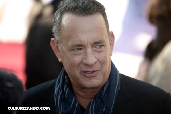 Tom Hanks en ocho inolvidables películas (+Videos)