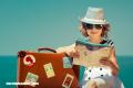 La Nota Curiosa: ¿Cuál es el país con más días de vacaciones?