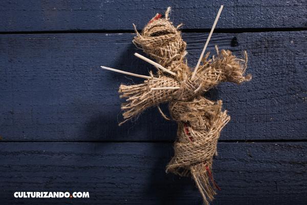 La Nota Curiosa: ¿Cuál es la relación entre el vudú africano y la santería caribeña?
