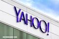 Verizon anuncia acuerdo para compra de Yahoo