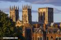 Grandes Misterios: Los fantasmas de York