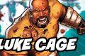 Ya hay fecha de estreno para Marvel's Luke Cage