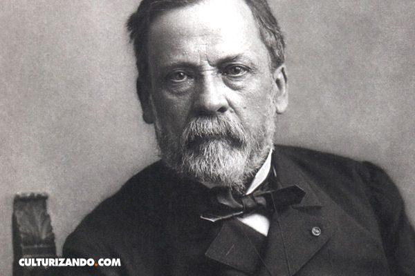¿Cómo Pasteur encontró la vacuna contra la rabia?