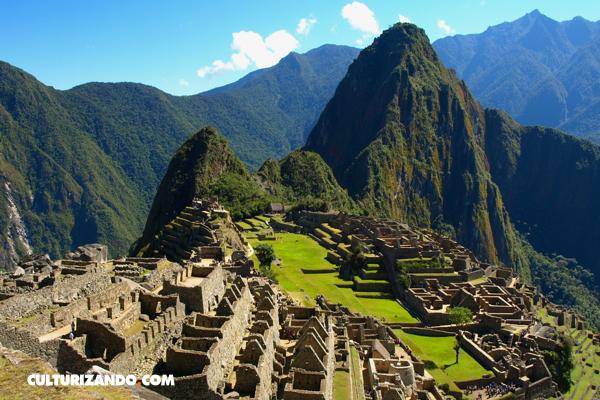 Trivia: ¿Cuánto sabes sobre las capitales latinoamericanas?