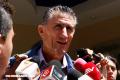 ¿Cuánto sabes de Edgardo Bauza, el nuevo DT de la Selección Argentina?