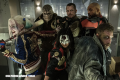 """Reseña de «Suicide Squad"""" por Cinema 24"""
