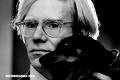 Lo mejor de Andy Warhol (+Obras)