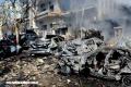 Cadena de explosiones en Tailandia deja cuatro muertos y 35 heridos