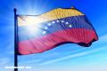 De 1797 a 2006: Evolución de la bandera de Venezuela