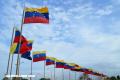 El día que se izó por primera vez la bandera de Venezuela