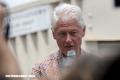 Cosas curiosas que no sabías sobre Bill Clinton
