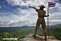 ¿Quién fundó el Movimiento Scout?