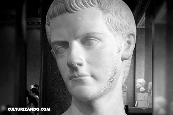 ¿Quién fue Calígula?